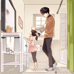 «¿Qué pasa si de repente encuentras a un chico gato en tu casa? Yoon… #fanfic #Fanfic #amreading #books #wattpad