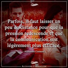 #citation #citationdujour #proverbe #quote #frenchquote #pensées #phrases #french #français Sweet Love Words, Attitude Positive, Communication, French Quotes, Alhamdulillah, Affirmations, Coaching, Love Quotes, Positivity