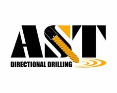 34 Best Drilling Company Logos images in 2016 | Logos, Logo google