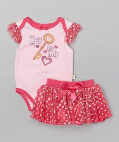 22 Best Newborn Baby Girl Clothes Images Baby Girl Newborn Baby