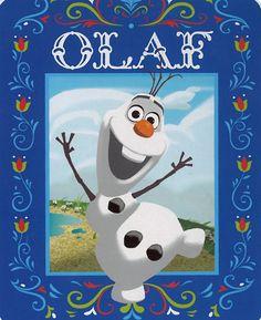 "Disney Royal Plush Raschel Throw Blanket 40/"" X 50/"" Soft /& Warm For Kids /& Babies"