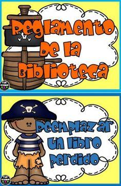 Normas Biblioteca (2)