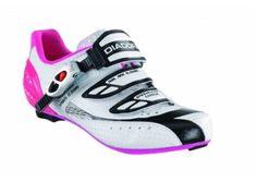 Diadora Speed Racer