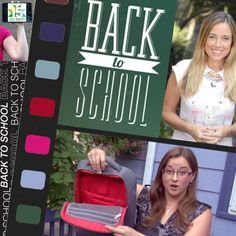#BackToSchool with #15secTech https://youtu.be/igtX97V6eC8 #tech #TechNews #gadgets #gear