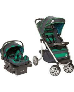 5 pc winnie pooh set newborn #baby infant playard stroller car seat