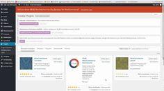 Aula 1   Módulo 2   Baixando e instalando Temas e Plugins essenc   Confira um novo artigo em http://criaroblog.com/aula-1-modulo-2-baixando-e-instalando-temas-e-plugins-essenc/