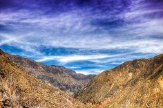 On instagram by davidrbcelta  #landscape #contratahotel (o)  http://ift.tt/1mV43xn  > #Peru Cañón del Colca  #NIKON D300 1-250 seg. en f - 8 2 novembre 2013 (dist focal - 36 mm) RAW  Colca es uno de los mayores destinos turísticos del Perú; ubicado al extremo noreste de Arequipa en la Provincia de Caylloma. Colca proviene de las palabras Collaguas y Cabanas dos etnias que habitaban a lo largo del Río Colca. La provincia de Caylloma designada genéricamente como Colca forma parte del…