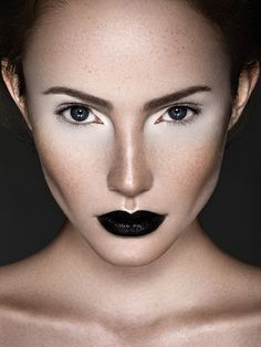 http://www.yuliagorbachenko.com/