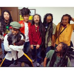 How sway? Rasta Man, Reggae, Life Is Beautiful, Positive Vibes, Dreadlocks, Culture, Japanese, Congo, Hair
