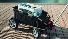 40 besten bollerwagen bilder auf pinterest toy wagon bee und
