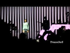150912 Stromae - Intro + Ta Fete live in Miami - YouTube