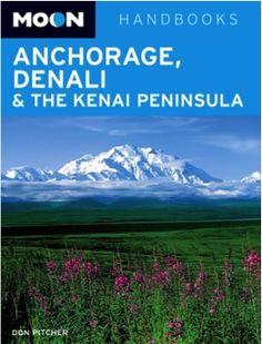 Alaska Travel Tips