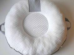 tranquility-bubble-full pello pillow