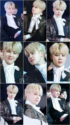 He looks like a prince who finally getting out of his castle for a few years and slays all day Busan, Mochi, Foto Bts, Jimi Bts, Seokjin, Namjoon, Kings Park, Bts Group, Poses