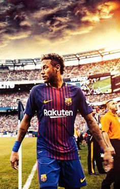 Neymar Psg, Neymar Football, Don Juan, Sports Wallpapers, Best Player, Lionel Messi, Cristiano Ronaldo, Football Players, Man