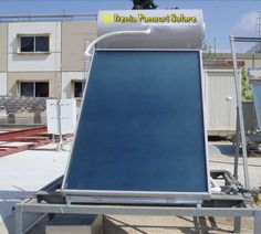 If you are a producer of photovoltaic panels and you want your product to be sold in Romania, please contact us! In this moment selling solar hot water heaters and we want to expand the range of products sold.  Oltenia Panouri Solare  Your # 1 supplier of Oltenia using solar energy systems (solar panels, solar water heaters).    Phone:  +40769676630  Website: www.olteniapanourisolare.ro  Email: contact@olteniapanourisolare.ro  skype:olteniapanourisolare  Panouri solare Craiova Boiler Solar, Solar Water Heater, Water Heaters, Solar Energy System, Renewable Energy, Solar Panels, Romania, In This Moment, Outdoor Decor