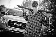 #photography #jaelphotography #southdakota #highschoolseniors #seniorphotos #seniorpics