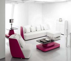 L Shape Sofa Set, L Shaped Sofa, Sectional Couch With Recliner