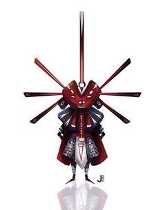 Along Came a Spider, Janice Chu on ArtStation at https://www.artstation.com/artwork/along-came-a-spider