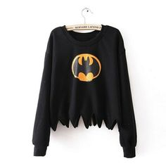 uuuhhh i want it more, batman