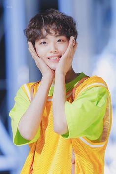 idol as your. All About Kpop, Boys Over Flowers, Produce 101, Starship Entertainment, Korean Celebrities, Cute Faces, Idol, Wattpad, Entertaining