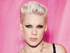 """MTV Set to Honour P!nk With """"Michael Jackson Video Vanguard Award"""" at the 2017 VMAs ____________ MTV has announced that the 2017 """"VMAs"""" will bestowP!nkwith its highest honour, the """"Michael Jackson Video Vanguard Award,"""" for her trailblazing impact on music, pop culture, fashion and philanthropy. P!nk will perform her new single live on Monday, August 28 on MTV (DStv Channel 130) at 01:00 and 20:30 WAT. ____________ Known for her boundary-breaking and rebellious nature, P!nk's legacy spawns…"""