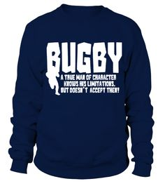 RUGBY A TRUE MAN T SHIRT   => Check out this shirt by clicking the image, have fun :) Please tag, repin & share with your friends who would love it. #Rugby #Rugbyshirt #Rugbyquotes #hoodie #ideas #image #photo #shirt #tshirt #sweatshirt #tee #gift #perfectgift #birthday #Christmas