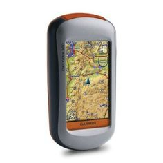 Lotprod additionally Wam 108t Wideband 4g Bug Detector besides Something Fun To Do This Summer furthermore 2 Way Weather Radios in addition Finding The Best Hiking Gps Devices. on best gps outdoor handheld