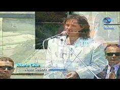 Roberto Carlos ao vivo na Basílica de Nossa Senhora Aparecida - YouTube