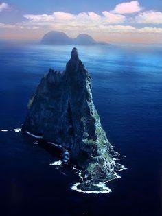 Los 10 sitios turísticos más hermosos del mundo para visitar   Viajes Turismo…