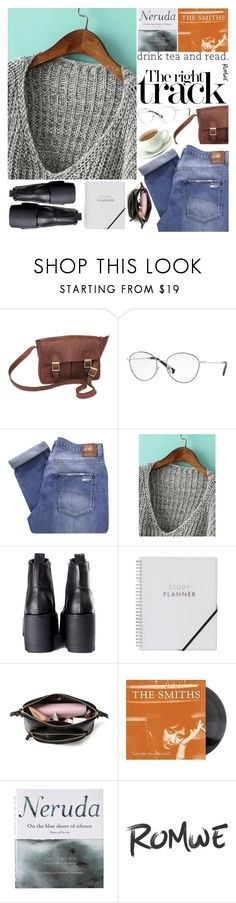 """""""// romwe contest //"""" by jessgomes99 ❤ liked on Polyvore featuring NOVICA, Nobody Denim, Rival and Patagonia"""