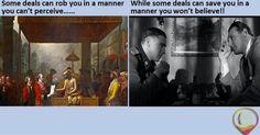 #DealMonkApp #Discounts #Realtime #Deals #WorldSavingDay Download the DealMonk App at- http://ift.tt/1jrUQus Visit us at deal-monk.com
