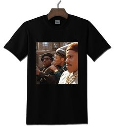 d87714092f810d New Jack City Movie Gildan Black T shirt S - 2XL  fashion  clothing