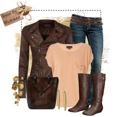 """Untitled #708"" by midtoeast on Polyvore"