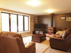 103 Driftwood Shores Road in Kawartha Lakes: Rural Eldon Freehold for sale : MLS(r) # X2767466/1341442