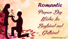 Funny proposal quotes for him propose day messages for boyfriend and girlfriend propose day wishes images . funny proposal quotes for him Propose Day Messages, Propose Day Wishes, Propose Day Images, Propose Day Quotes, Happy Propose Day, Valentines Day Sayings, Happy Valentines Day Card, Funny Proposal, Proposal Quotes