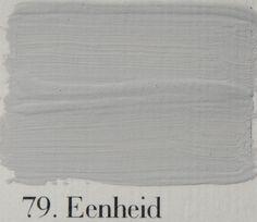 79- Eenheid