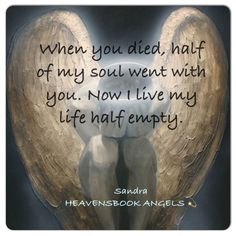 I miss you Dad ❤ Loss Grief Quotes, Grieving Quotes, Grief Loss, Missing My Son, Missing You So Much, My Beautiful Daughter, To My Daughter, Miss You Dad, Love Of My Life