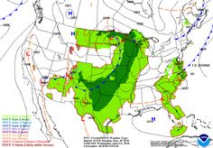 says For Central Arkansas Tonight: Isolated Showers & T'Storms Diminishing After Midnight. Lo 68. Memorial Day Thru Friday Ngt: Variably Cloudy. Scattered Afternoon & Evening Showers & T'Storms. 1 Or 2 Could Be Strong To Severe With Locally Heavy Rain At Times. Hi Mon 87 & Lo 68. Hi Tue 86 & Lo 69. Hi Wed 82 & Lo 66. Hi Thu 80 & Lo 65. Hi Fri 80 & Lo 63. Saturday & Sat Ngt: An Isolated Shower Or T'Storm. Hi 81 & Lo 64. Sunday: Sunny. Hi 82. http://www.weather4ar.org/ - DCP2.