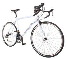 Enjoying your New Road Bike: Beginner's Tips