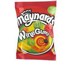 maynards sweets - Google Search