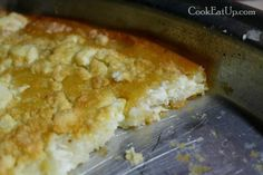 kourkoutopita Greek Recipes, Cornbread, Macaroni And Cheese, Food Processor Recipes, Food And Drink, Pie, Favorite Recipes, Cooking, Ethnic Recipes