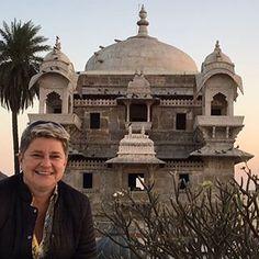Taj Mahal, Louvre, About Me Blog, Events, Travel, Viajes, Destinations, Traveling, Trips