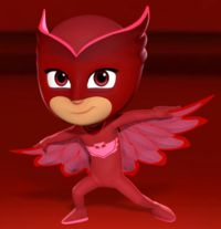 Owlette | PJ Masks Wiki | Fandom powered by Wikia