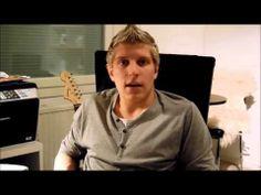 Toni Thoménius, Kouluviikko (vko 4) Story Video, Blog, Mens Tops, T Shirt, Supreme T Shirt, Tee Shirt, Blogging, Tee