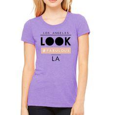 Daily Sale - Get this awesome design 15% off today only!     Use PROMO CODE: DAILY15    https://bxeii.com/product/?product_id=1001780    #BXEii #merchandise #losangeles #phoenix #scottsdale #hollywood #az #ca #fashion #apparel #graphictees #tshirts #santamonica #newyork #miami #brand #marketplace #brands #lifestylebrand #influencer #affiliates #brandambassador #womensfashion #ladiesfashion #mensfashion #fashionblogger #fashiondesigner #fashiongram
