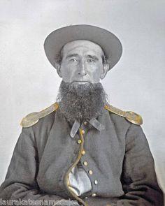 Havelock Civil War