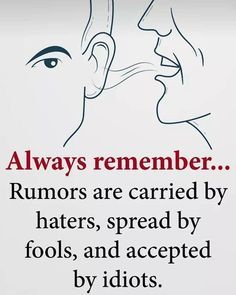 Looking for for real truth quotes?Browse around this website for unique real truth quotes inspiration. These funny quotes will you laugh. Wise Quotes, Quotable Quotes, Words Quotes, Motivational Quotes, Inspirational Quotes, Sayings, Lonely Quotes, Funny Quotes, Truth Quotes