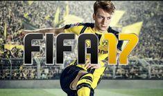 FIFA 17 Hack na Fifa Coins i Fifa Points dostępny tylko u Nas ! Pobierz FIFA 17 Hack na Fifa Coins i Fifa Points i stań się najlepszym graczem FIFA 17 ! Fifa 17, Xbox One Pc, Steven Gerrard, Game Update, Zinedine Zidane, Soccer Games, Hack Online, Soccer Training, Ac Milan