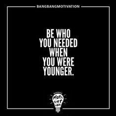 Tag someone  #bangbangmotivation